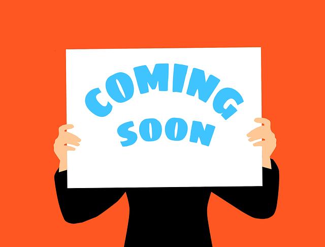 coming-soon-3080102_640
