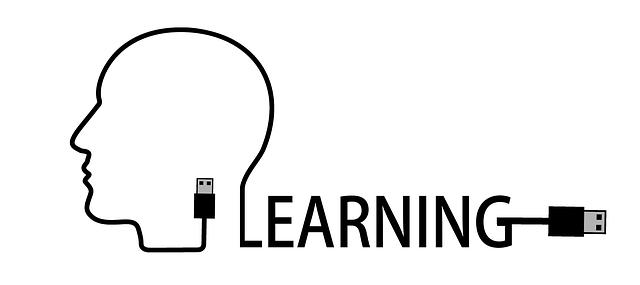 learn-2099928_640