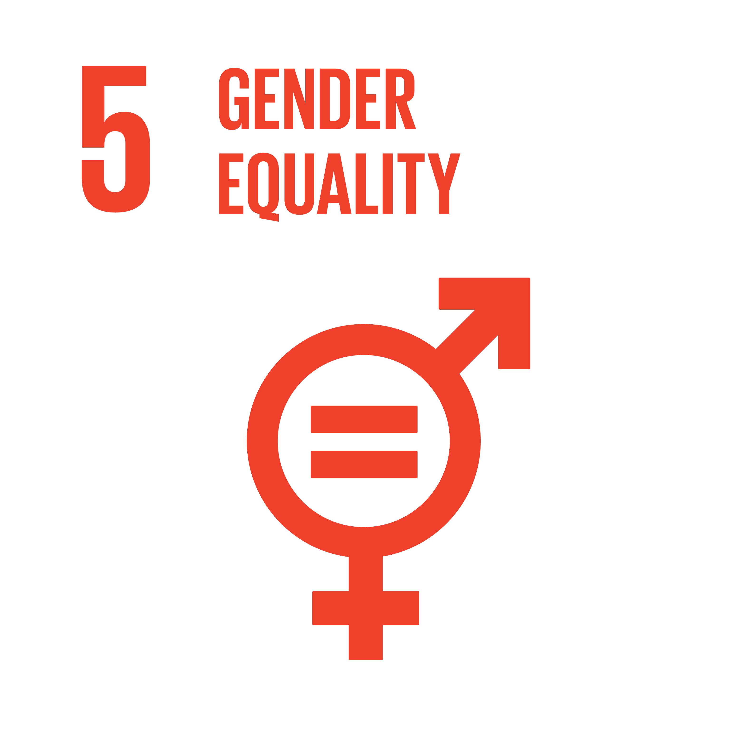 E_INVERTED SDG goals_icons-individual-RGB-05