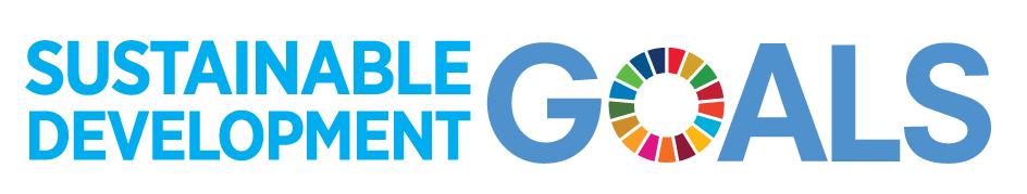 _rEveminet Sustainable Development Goals