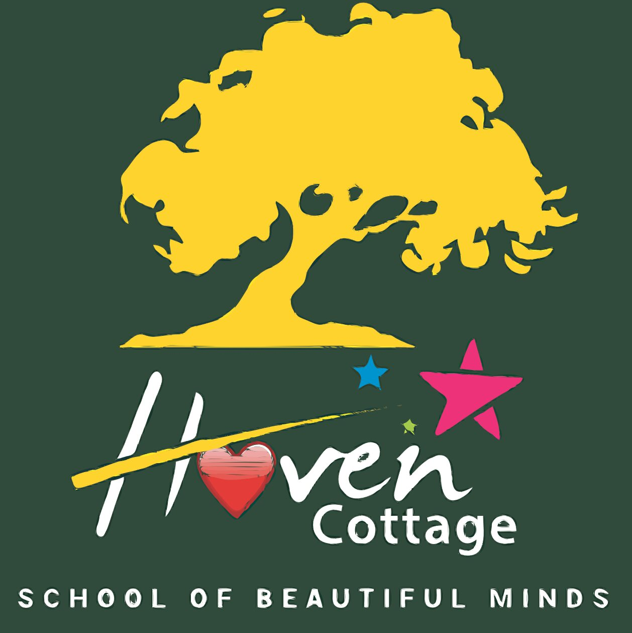 Haven Cottage School
