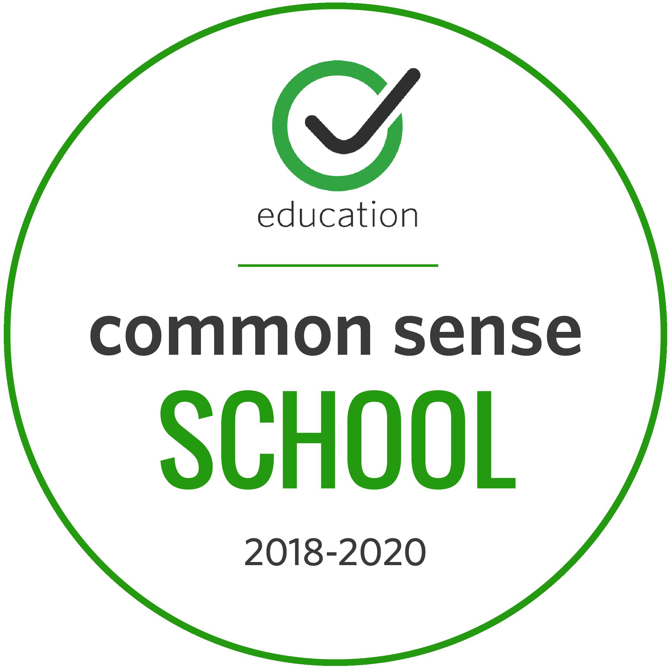SchoolBadge2018-2020(1) (1)