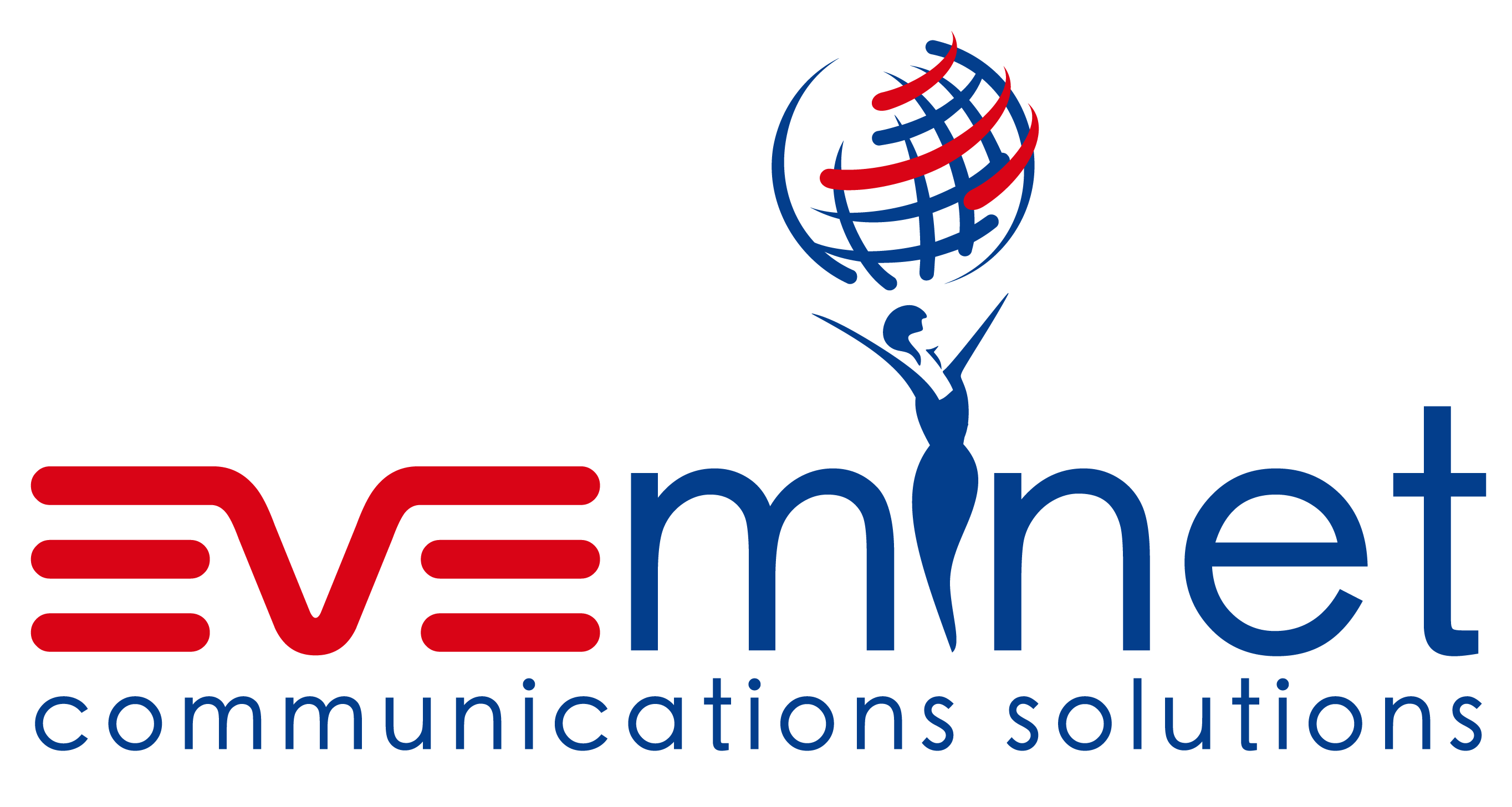 Eveminet Communications Solutions Limited - Engaging, Innovative Learning