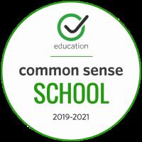 Common-2021